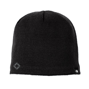 The North Face Mountain Beanie