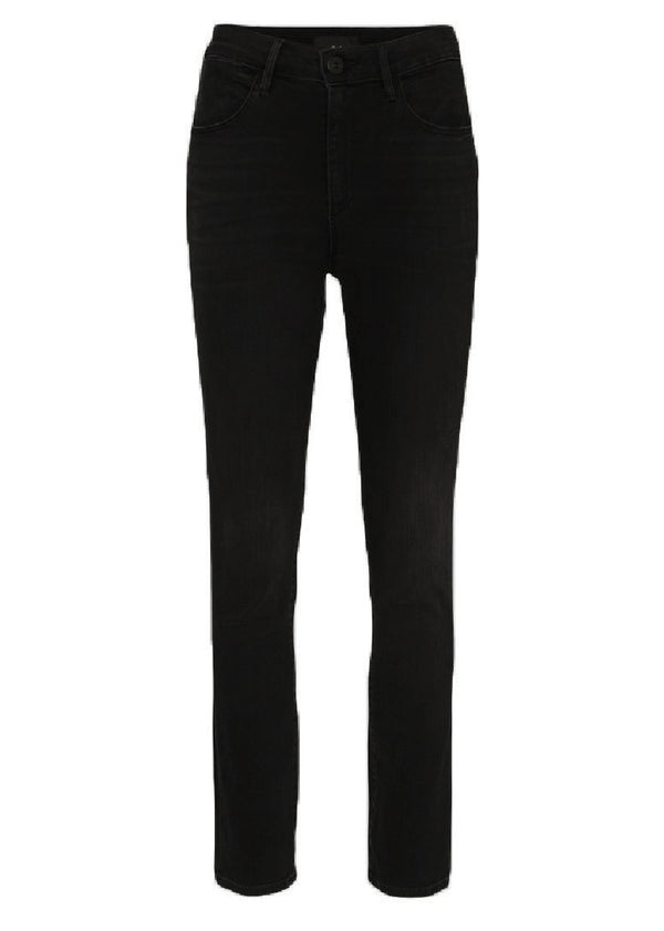 W3 CHANNEL SEAM SKINNY
