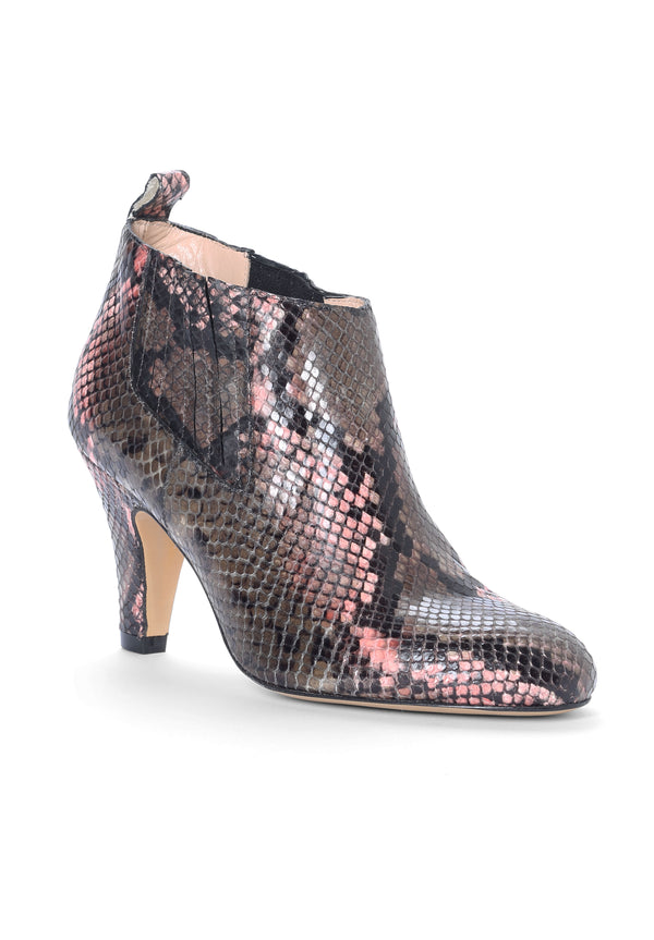 Micol Ankle Boot