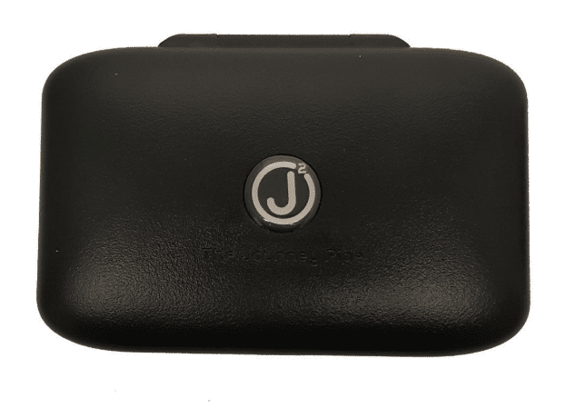 Replacement Journey Pipe Case J2 & J3