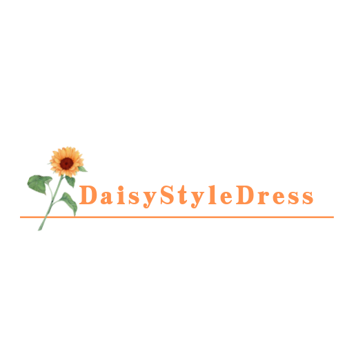 daisystyledress