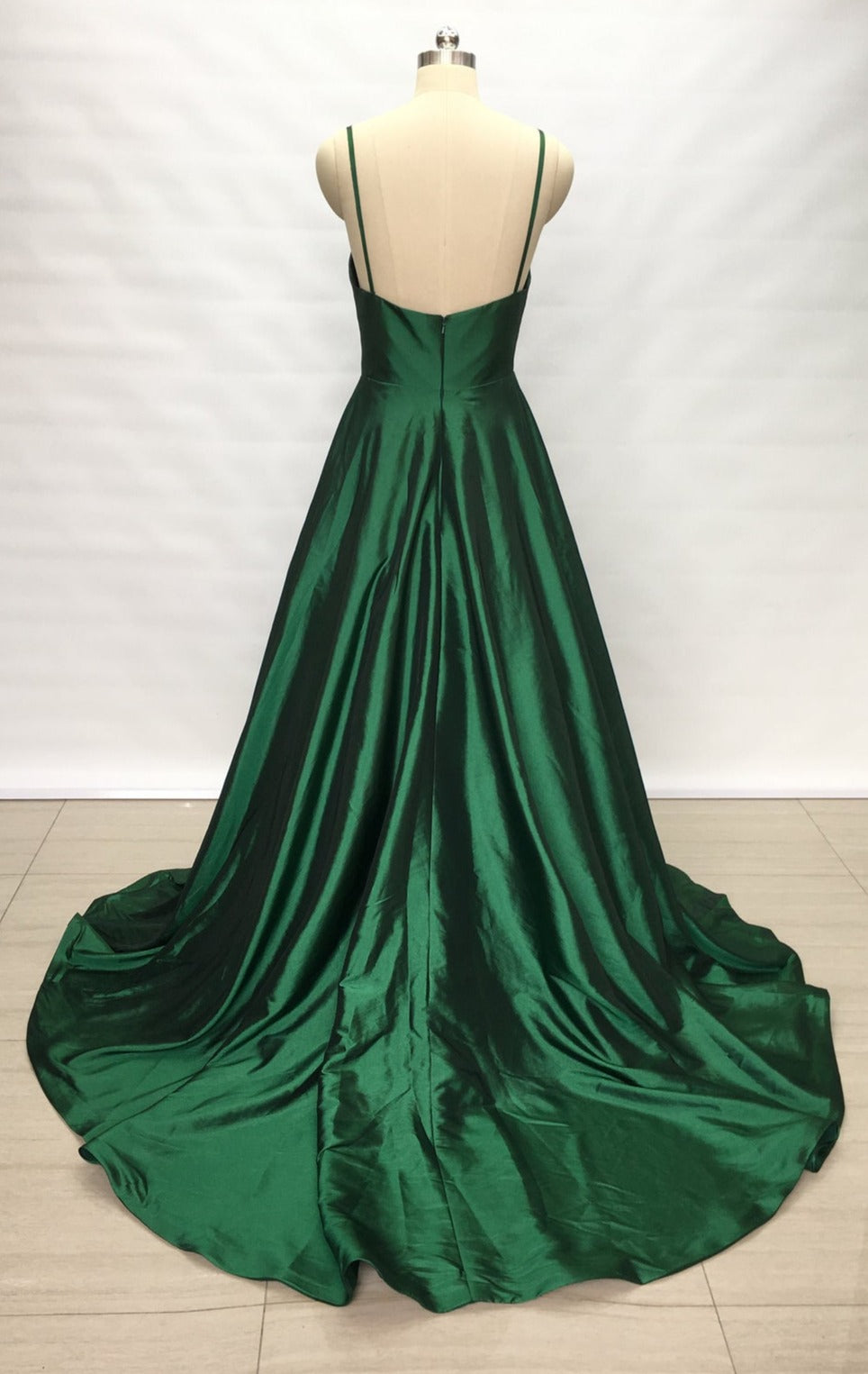 long cheap prom dress