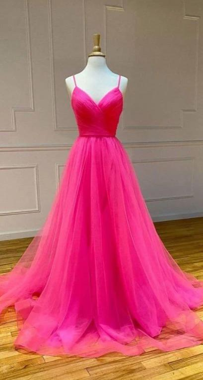 Sexy Slit Cheap Criss-Cross Back Prom Dress - daisystyledress
