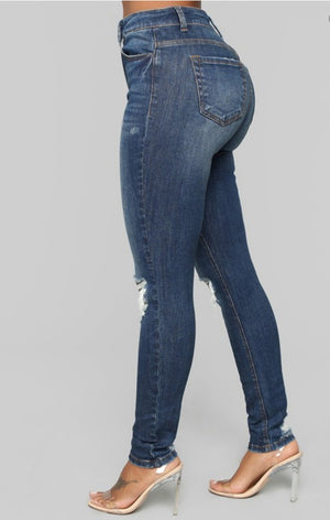 Suzanne Jeans