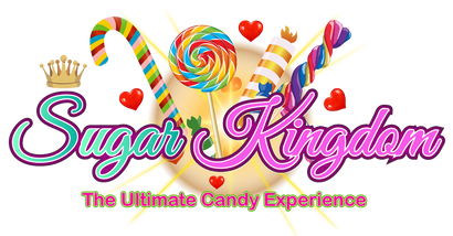 SugarKingdom