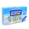 Candy blox theater box