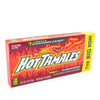 Hot tamales theater box