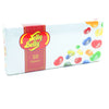 Jelly belly 10 flavours theater box