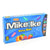 Mike & ike berry blast theater box
