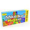 Mike & ike mega mix theater box