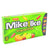 Mike & ike original fruits theater box