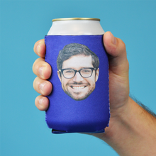 Load image into Gallery viewer, Original Drink Buddy