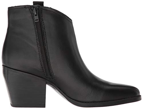 Naturalizer Womens Fairmont Ankle Boot