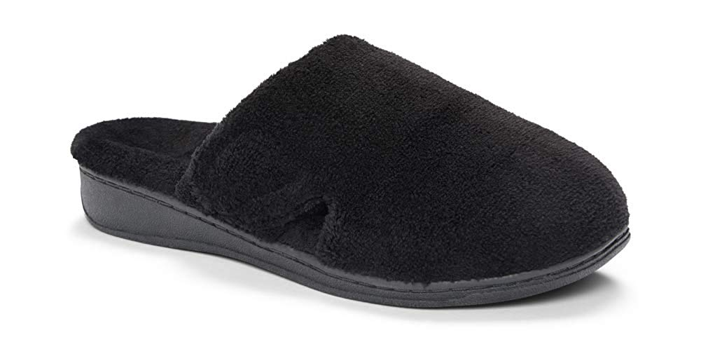 Vionic Women's Gemma Mule Slipper