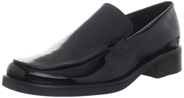 Franco Sarto Women's Bocca Loafer