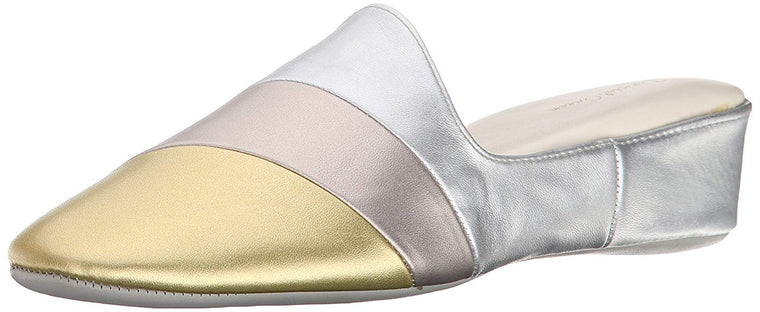 Daniel Green Women's Denise Slipper