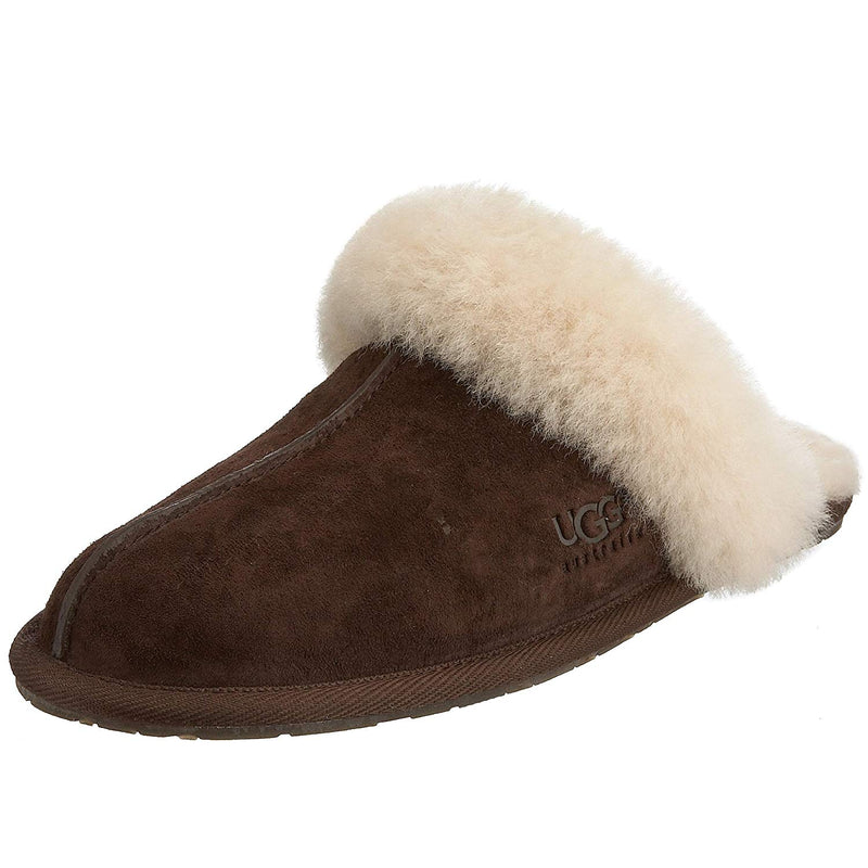 UGG Women's Scuffette II Slipper