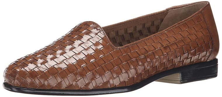Trotters Women's Liz Loafer