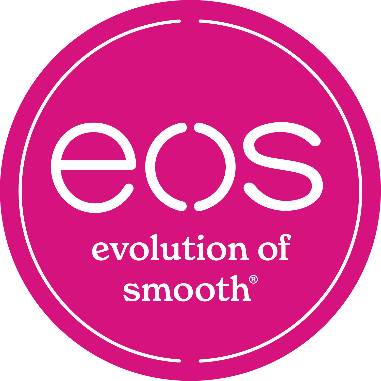eos - evolution of smooth
