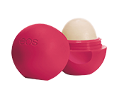 All Natural Eos Lip Balm Styles And Flavors