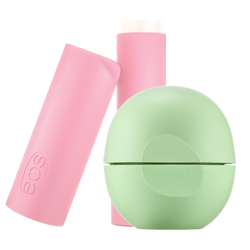 zen lip balm 2-pack - evolutionofsmooth