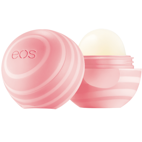 core visibly soft & deeply hydrating