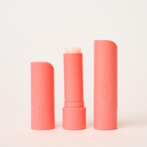 honey 2-pack lip balm - eos - alt image 2