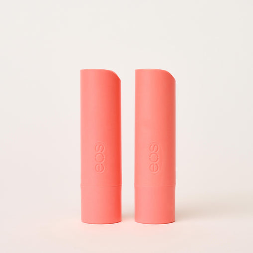 honey 2-pack lip balm - eos - alt image 1