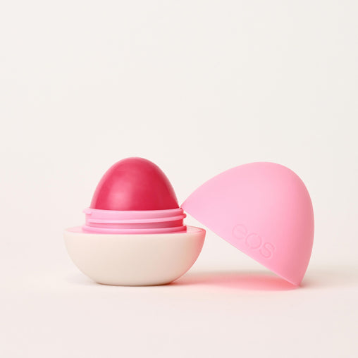 pink me up tinted lip balm - eos - alt image 2