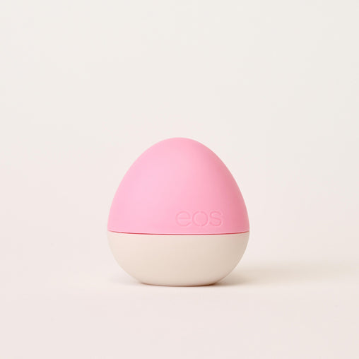 pink me up tinted lip balm - eos - alt image 1
