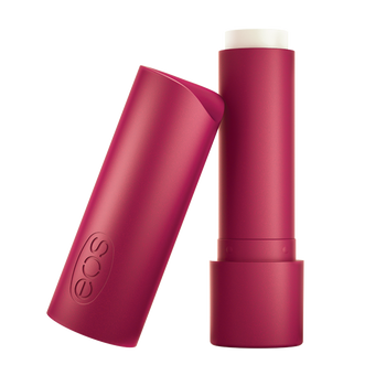 pomegranate raspberry 2-pack - evolutionofsmooth