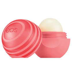 pink grapefruit with spf 30 - evolutionofsmooth