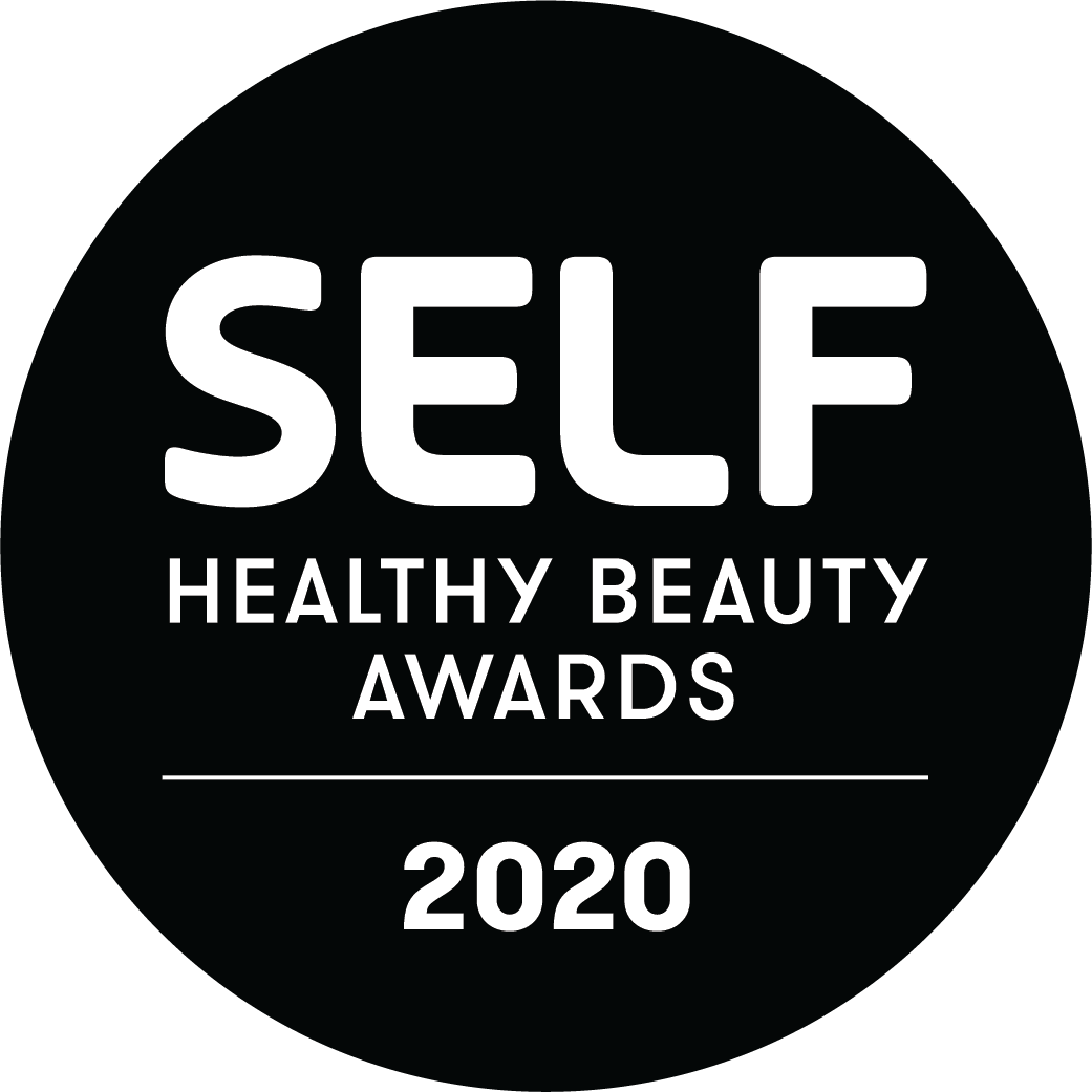 self beauty award