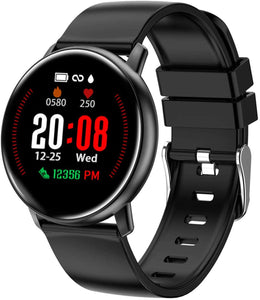 V15C Smart Watch(Buy 2 free shipping)