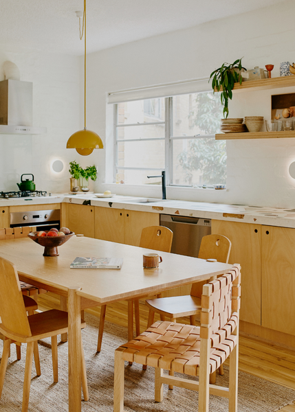 10 Emerging Kitchen Trends to Try In 2021