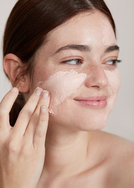 The 10 Buzziest Skincare Ingredients of 2020, According to Google