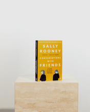 Load image into Gallery viewer, Conversations With Friends by Sally Rooney
