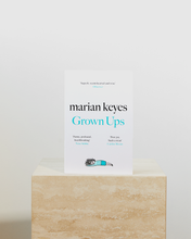 Load image into Gallery viewer, Grown Ups by Marian Keyes