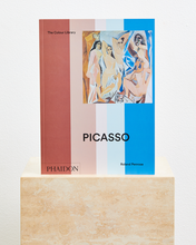 Load image into Gallery viewer, Picasso by Roland Penrose