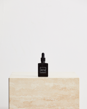 Load image into Gallery viewer, Ayu Smoking Rose Perfume Oil