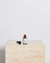 Load image into Gallery viewer, Salt & Stone Antioxidant Facial Oil