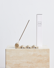 Load image into Gallery viewer, Ayu Sandalwood Incense Sticks