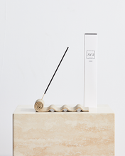Load image into Gallery viewer, Ayu Myrrh Incense Sticks