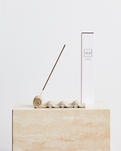 Load image into Gallery viewer, Ayu Patchouli Incense Sticks