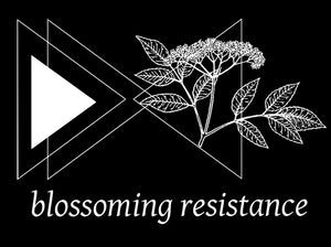 Blossoming Resistance