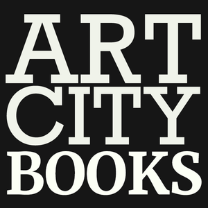 Art City Books