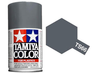 Tamiya 100ml TS-66 IJN Grey Kure # 85066