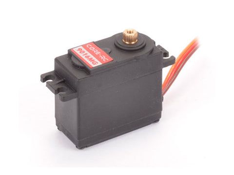Core RC 9016MG - Servo 9Kg .16 Sec CR494