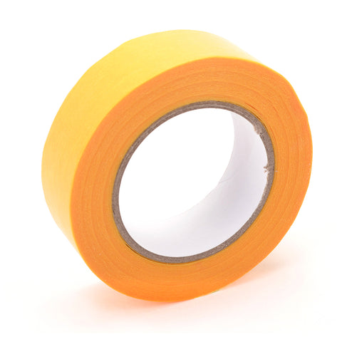 #CR540 - Core RC Precision Masking Tape 18mm x 18M - L&L models