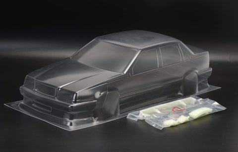 TC050 Volvo 850 Saloon - L&L models